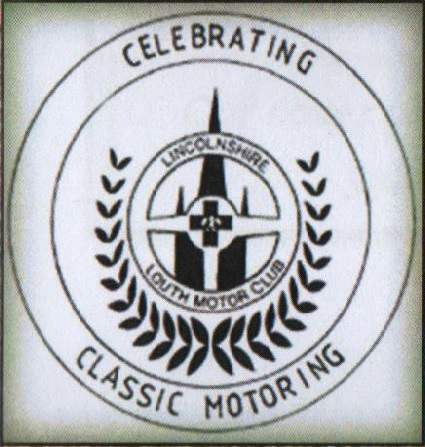 Lincolnshire Louth Motor Club
